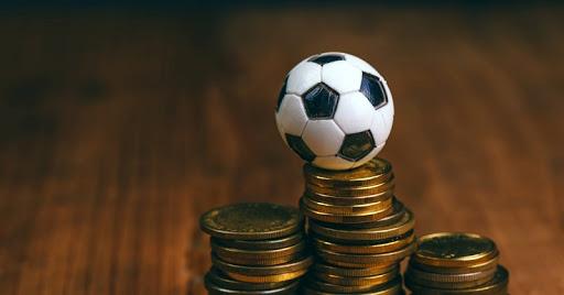 Беспроигрышные ставки на спорт — существуют или нет?
